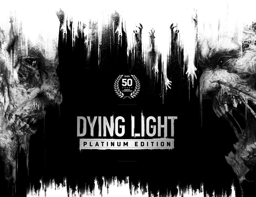 Techland опубликовала первый рекламный ролик Dying Light для Nintendo Switch
