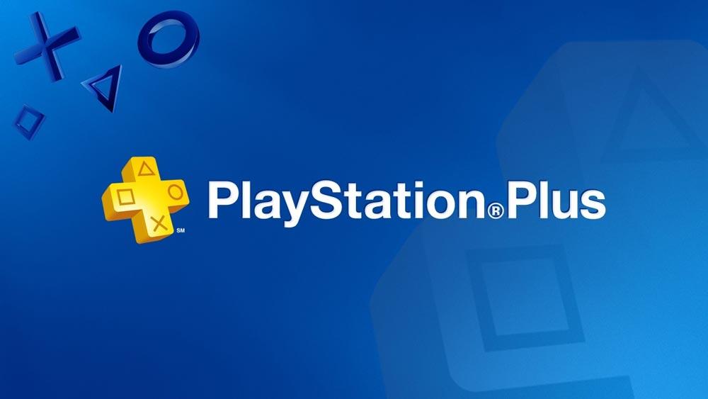 Сентябрьские бесплатные игры PS Plus