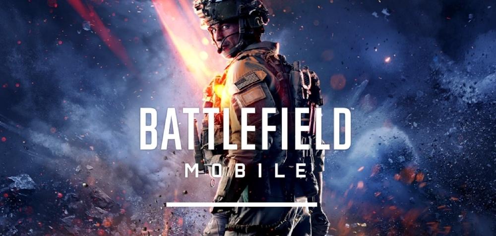 В сети появился геймплей альфа-версии Battlefield Mobile