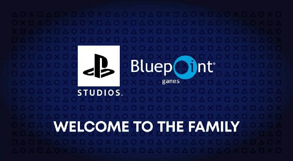 Sony обзаводится новой студией