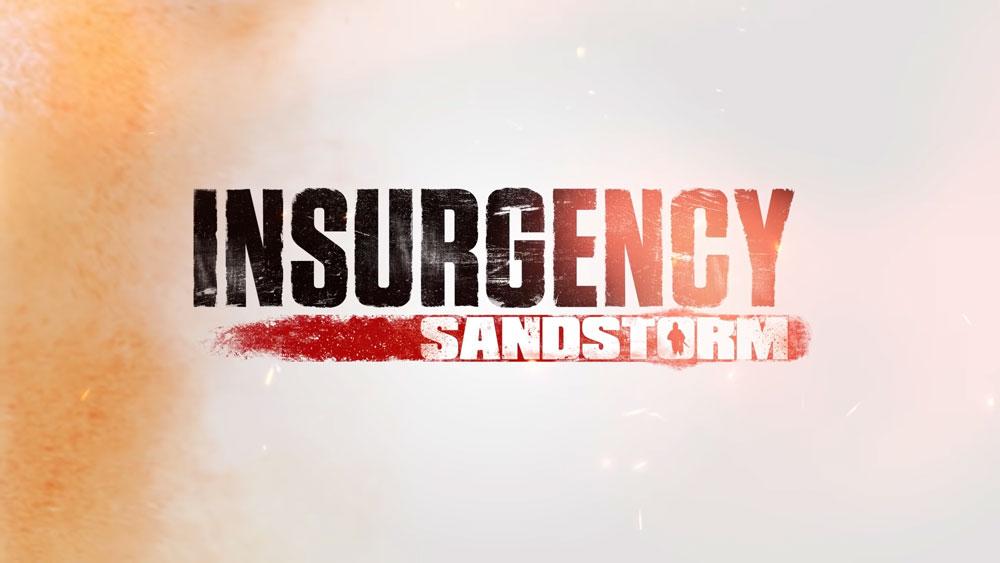 Insurgency: Sandstorm выйдет на консолях 29 сентября