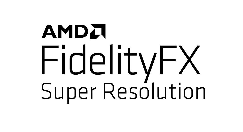 Технология AMD FidelityFX Super Resolution появится на русскоязычных серверах Black Desert