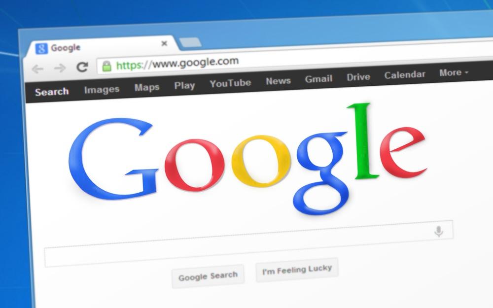 Chrome отключит блокировщики рекламы
