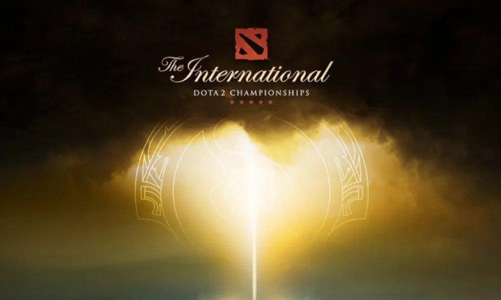 Valve опасается открывать продажу билетов на The International 2021