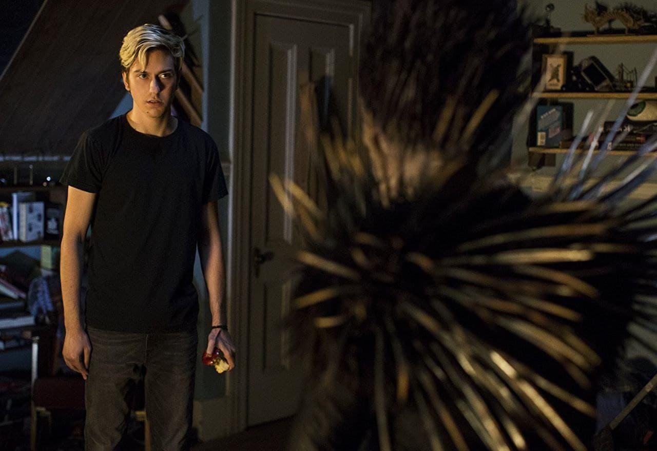 Сиквел киноадаптации Death Note уже в разработке