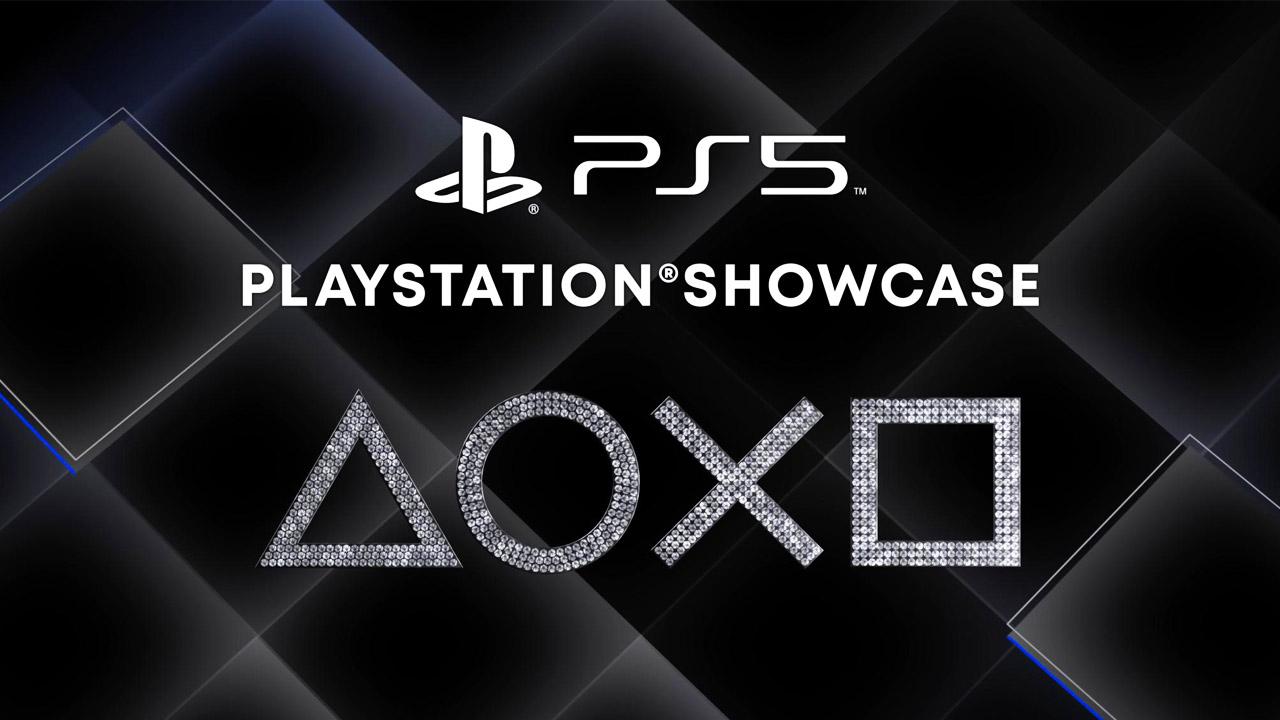 Playstation Showcase 2021 – все о презентации
