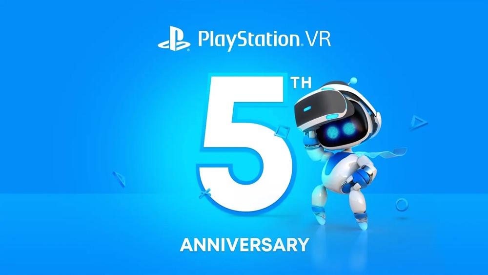 В ноябре подписчикам PS Plus стоит рассчитывать не 3, а 6 бесплатных игр