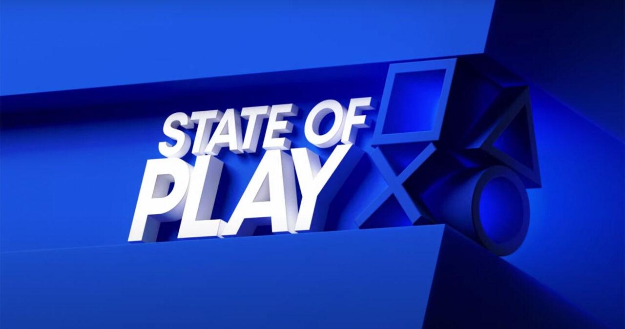 27-го октября пройдет очередной State of Play