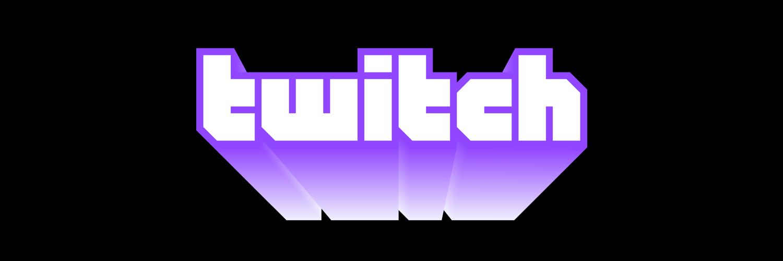 Пора сменить пароль на Twitch