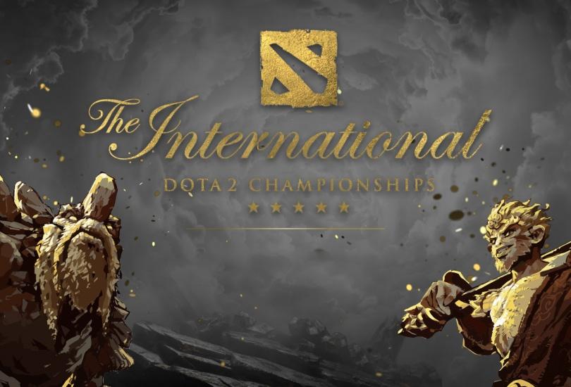 Valve прекратила продажу билетов на The International 2021