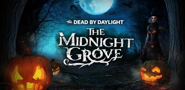 Бесплатный пробный период в Dead by Deadlight