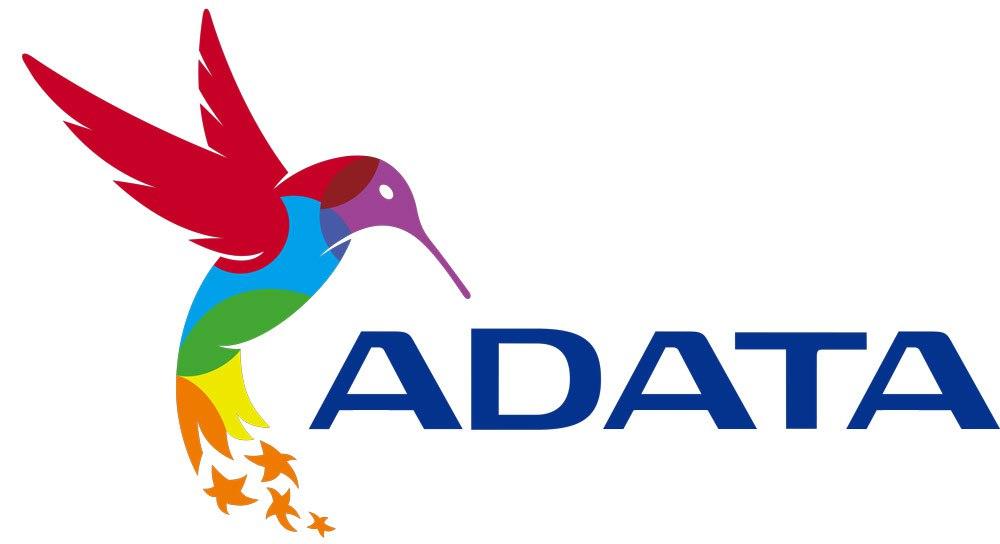 ADATA анонсирует модули памяти DDR5