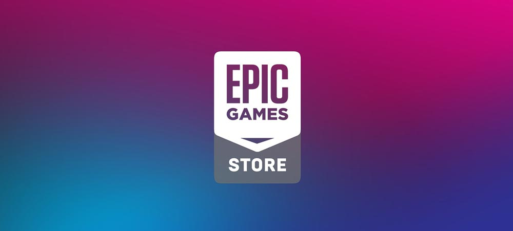 Epic Games Store дарит купон за подписку