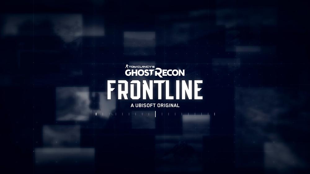 Ubisoft на двадцатилетие серии Ghost Recon презентовала новую часть франшизы