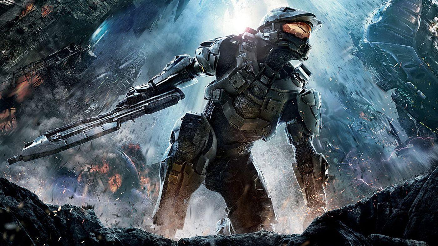 Автор серии Halo теперь руководит новой студией EA