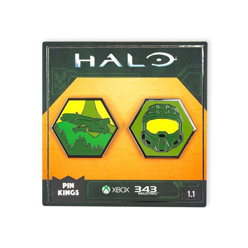 PK-HALO-1.1.01-NS