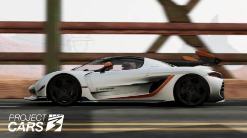 Project-CARS-3-new-screenshots-1