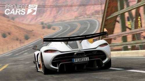 Project-CARS-3-new-screenshots-2