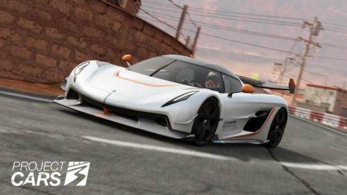 Project-CARS-3-new-screenshots-3