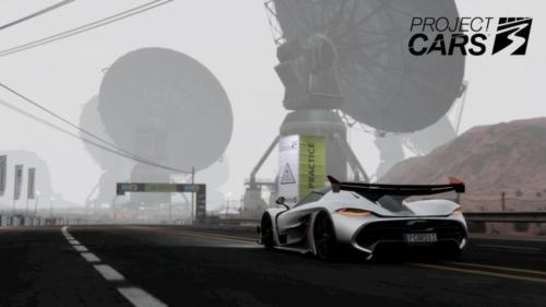 Project-CARS-3-new-screenshots-4