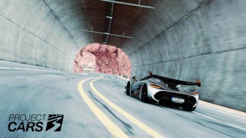 Project-CARS-3-new-screenshots-5