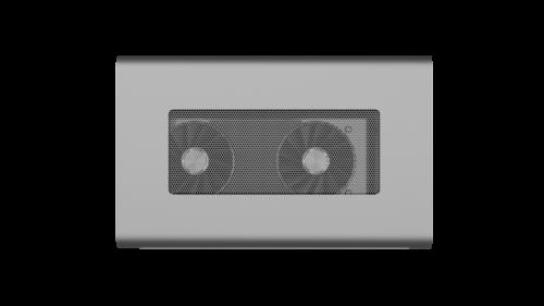 Core X Mercury [2020] 06
