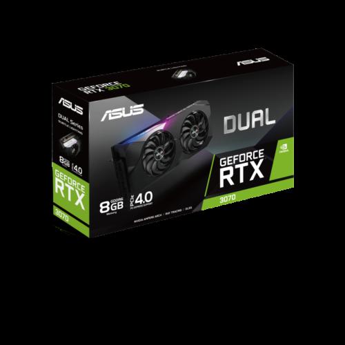 DUAL-RTX3070-8G box