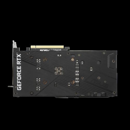 DUAL-RTX3070 2D back