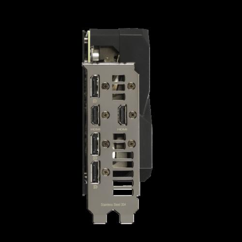 DUAL-RTX3070 IO