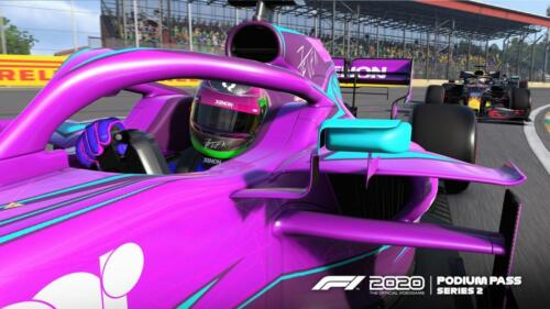 F12020 Podium Pass Series2 02 HD