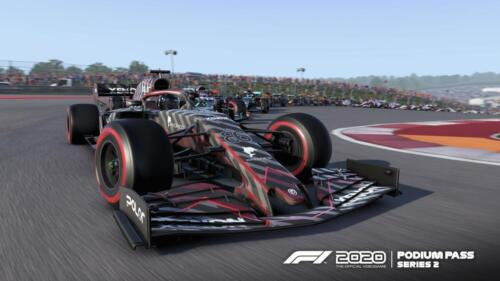 F12020 Podium Pass Series2 12 HD