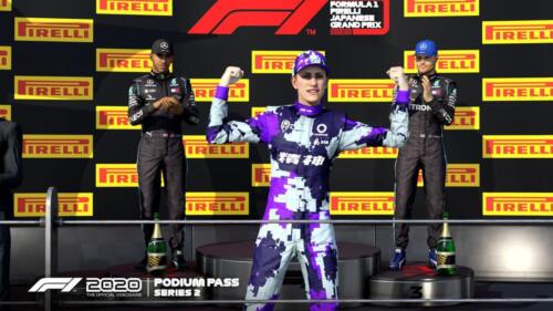 F12020 Podium Pass Series2 15 HD