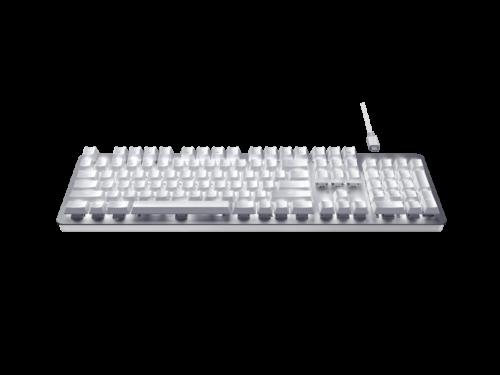 Pro Type [2020] Render(04)