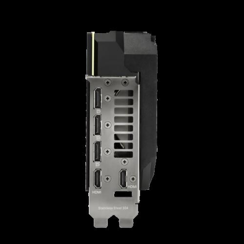 ROG-STRIX-RTX3090 IO