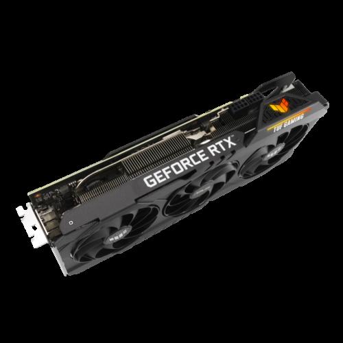 TUF-RTX3080 iamge2