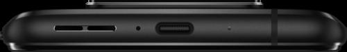 ZenFone 7 ZenFone 7 Pro Aurora Black 17