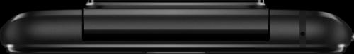 ZenFone 7 ZenFone 7 Pro Aurora Black 18