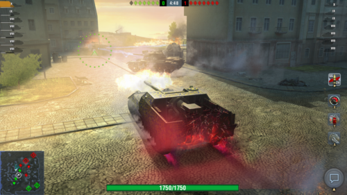 wot blitz switch screenshot1