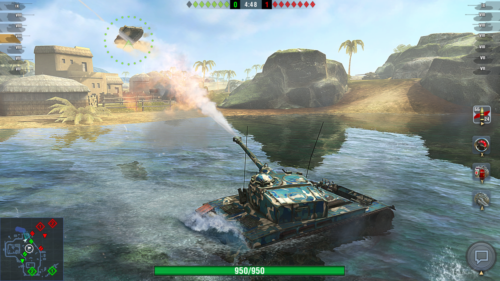 wot blitz switch screenshot3