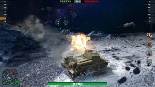 wot blitz switch screenshot4