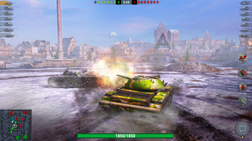 wot blitz switch screenshot6